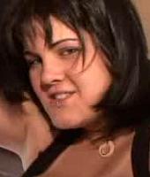 Bruna Bulovath