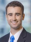 Zachary J. Griffin