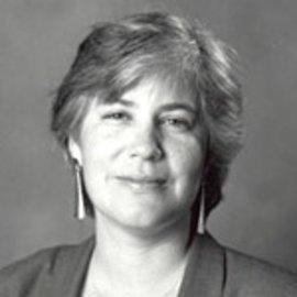 Sheila Greeve Davaney