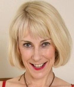 Hazel May Wiki & Bio - Pornographic Actress