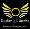 Guardians Of The Voiceless wiki, Guardians Of The Voiceless review, Guardians Of The Voiceless history, Guardians Of The Voiceless news