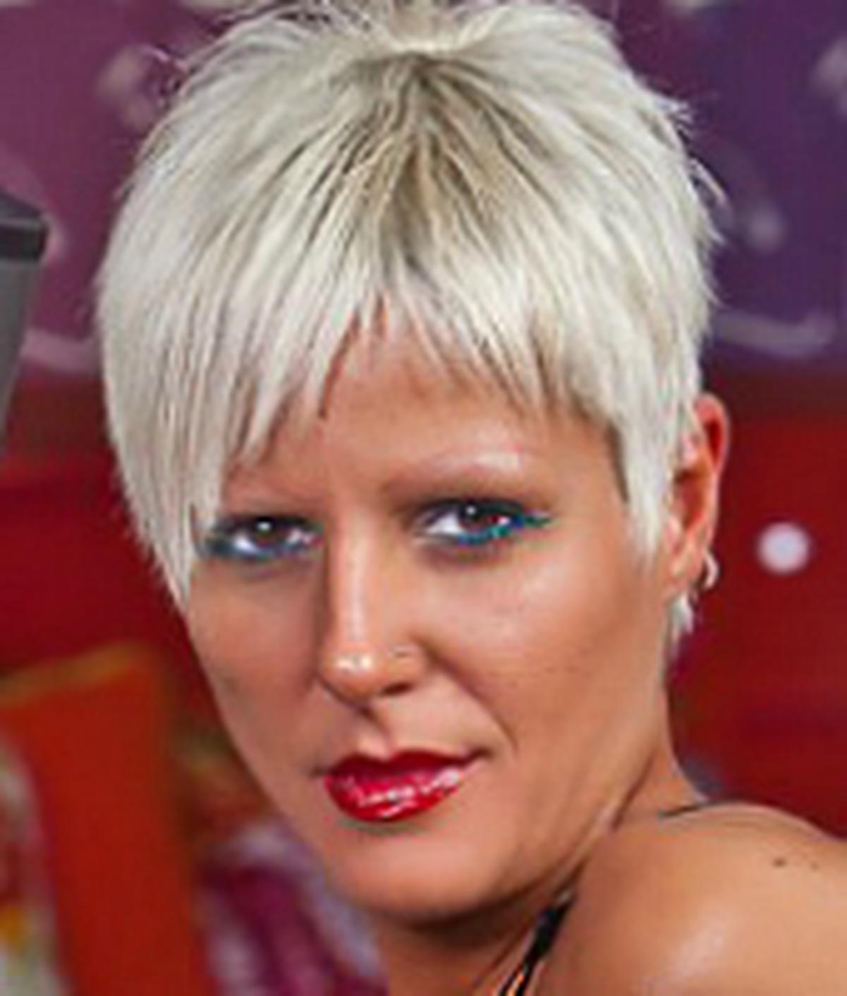 Claudia Dei wiki, Claudia Dei bio, Claudia Dei news
