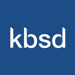 KBSD wiki, KBSD review, KBSD history, KBSD news