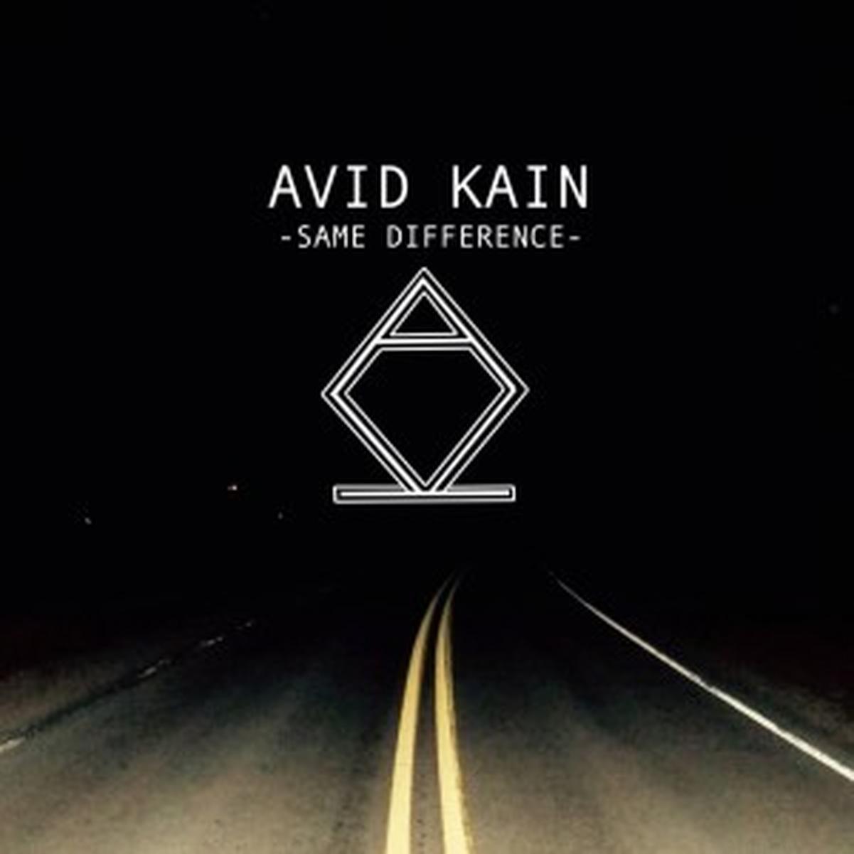 Avid Kain wiki, Avid Kain review, Avid Kain history, Avid Kain news