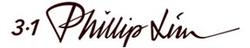 3.1 Phillip Lim wiki, 3.1 Phillip Lim review, 3.1 Phillip Lim history, 3.1 Phillip Lim news