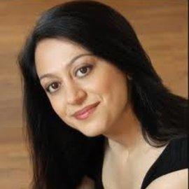 Sara Nasserzadeh wiki, Sara Nasserzadeh bio, Sara Nasserzadeh news
