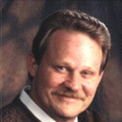 Tom Fife wiki, Tom Fife bio, Tom Fife news