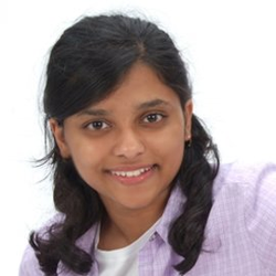 Shree Bose wiki, Shree Bose bio, Shree Bose news