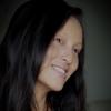Susan Wu wiki, Susan Wu bio, Susan Wu news