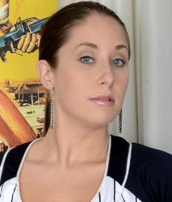 Belle Fatale wiki, Belle Fatale bio, Belle Fatale news
