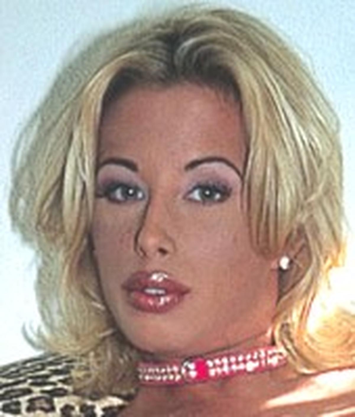 Jeanie Rivers | Wiki | Everipedia