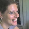 Sandra Horbach wiki, Sandra Horbach bio, Sandra Horbach news