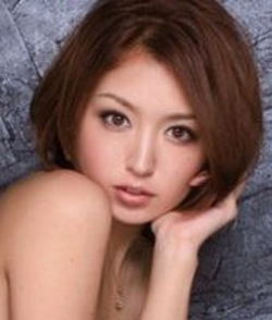 Miku Hasegawa wiki, Miku Hasegawa bio, Miku Hasegawa news