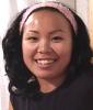 Katrina Ko wiki, Katrina Ko bio, Katrina Ko news