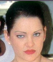 Breanna Malloy