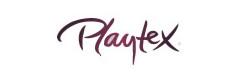 Playtex (Lingerie)