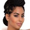 Ayisha Diaz wiki, Ayisha Diaz bio, Ayisha Diaz news