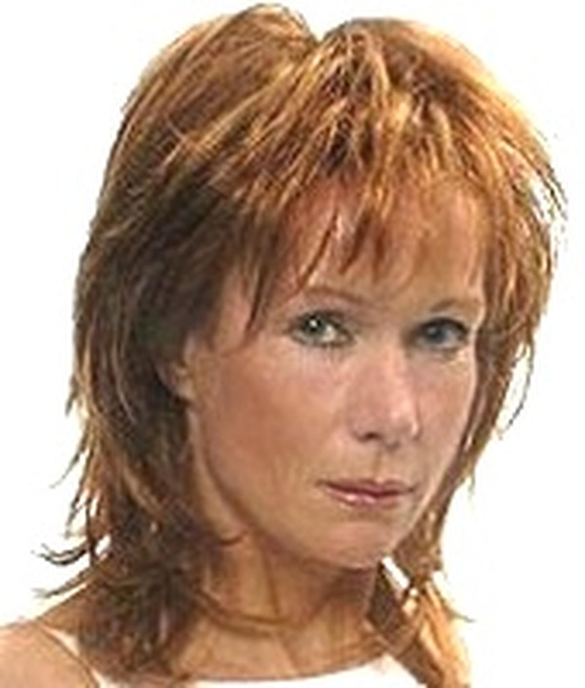 Nina Stein Wiki & Bio - Pornographic Actress