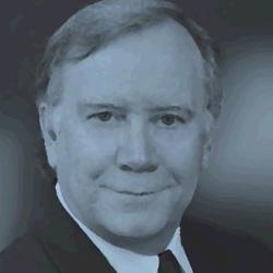 Terry Bacon wiki, Terry Bacon bio, Terry Bacon news