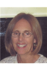 Emilie Rogan