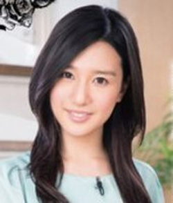 Iori Furukawa wiki, Iori Furukawa bio, Iori Furukawa news