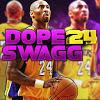 DopeSwagg24