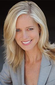 Lisa Brende