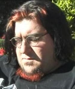 Toby Dammit wiki, Toby Dammit bio, Toby Dammit news
