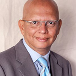 Vijay Gurbaxani wiki, Vijay Gurbaxani bio, Vijay Gurbaxani news