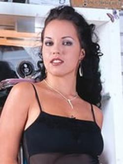 Laura Lion Wiki Everipedia
