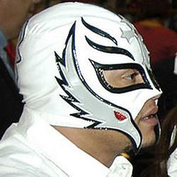 Rey Mysterio Jr. wiki, Rey Mysterio Jr. bio, Rey Mysterio Jr. news