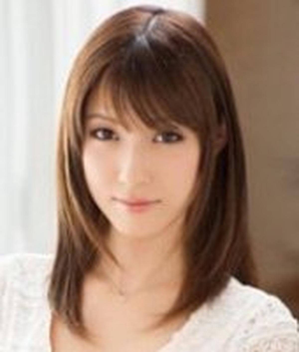Kanako Iioka wiki, Kanako Iioka bio, Kanako Iioka news