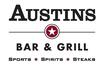 Austin's Bar & Grill wiki, Austin's Bar & Grill review, Austin's Bar & Grill history, Austin's Bar & Grill news