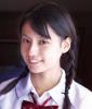 Natsu Hoshikawa wiki, Natsu Hoshikawa bio, Natsu Hoshikawa news