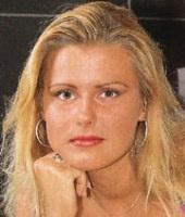 Sandra Sunrise