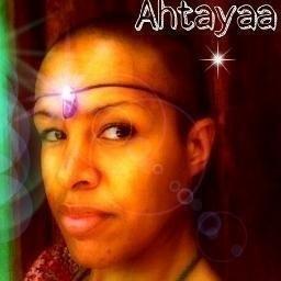 Ahtayaa Leigh