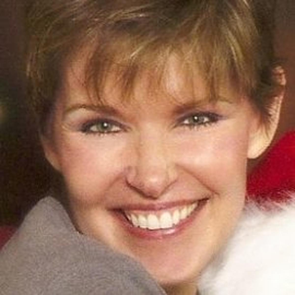 Vicki Hitzges