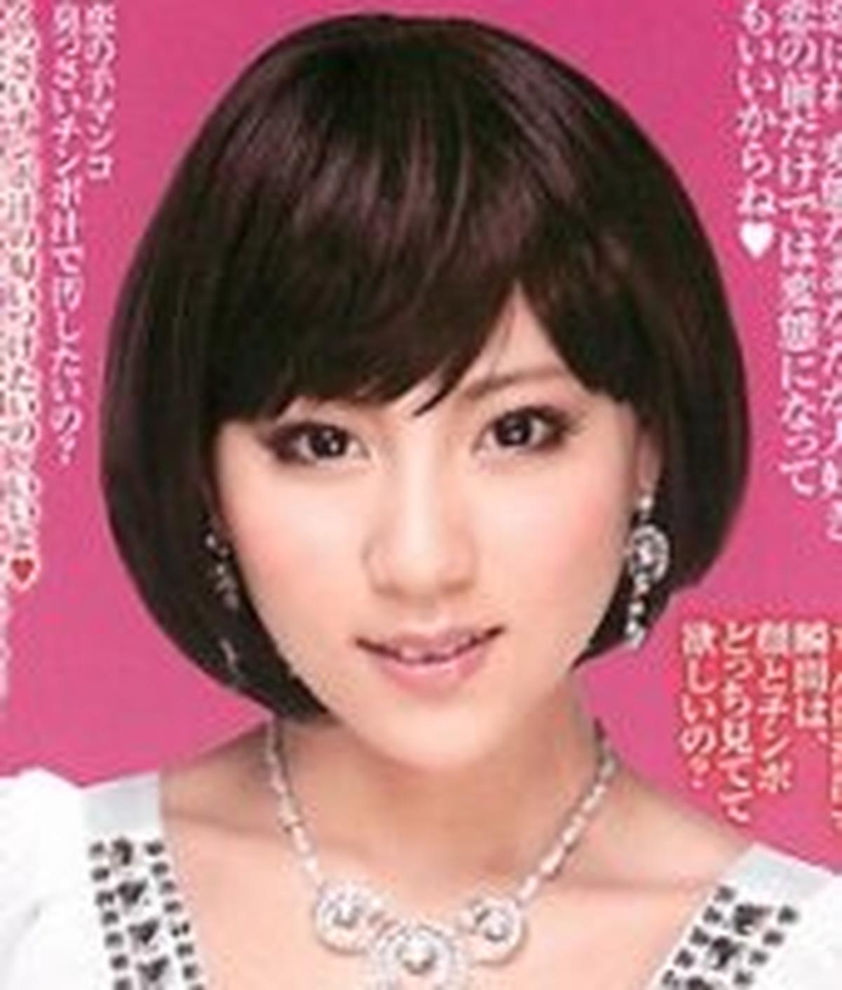 Ren Azumi wiki, Ren Azumi bio, Ren Azumi news