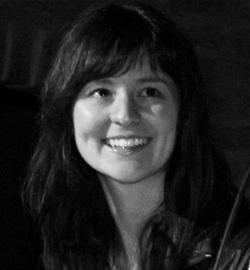 Elizabeth Stark (Entrepreneur) wiki, Elizabeth Stark (Entrepreneur) bio, Elizabeth Stark (Entrepreneur) news