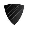 Black Shield Entertainment wiki, Black Shield Entertainment review, Black Shield Entertainment history, Black Shield Entertainment news
