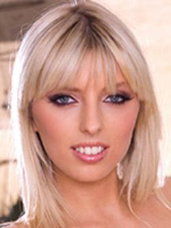 Stella Delcroix wiki, Stella Delcroix bio, Stella Delcroix news