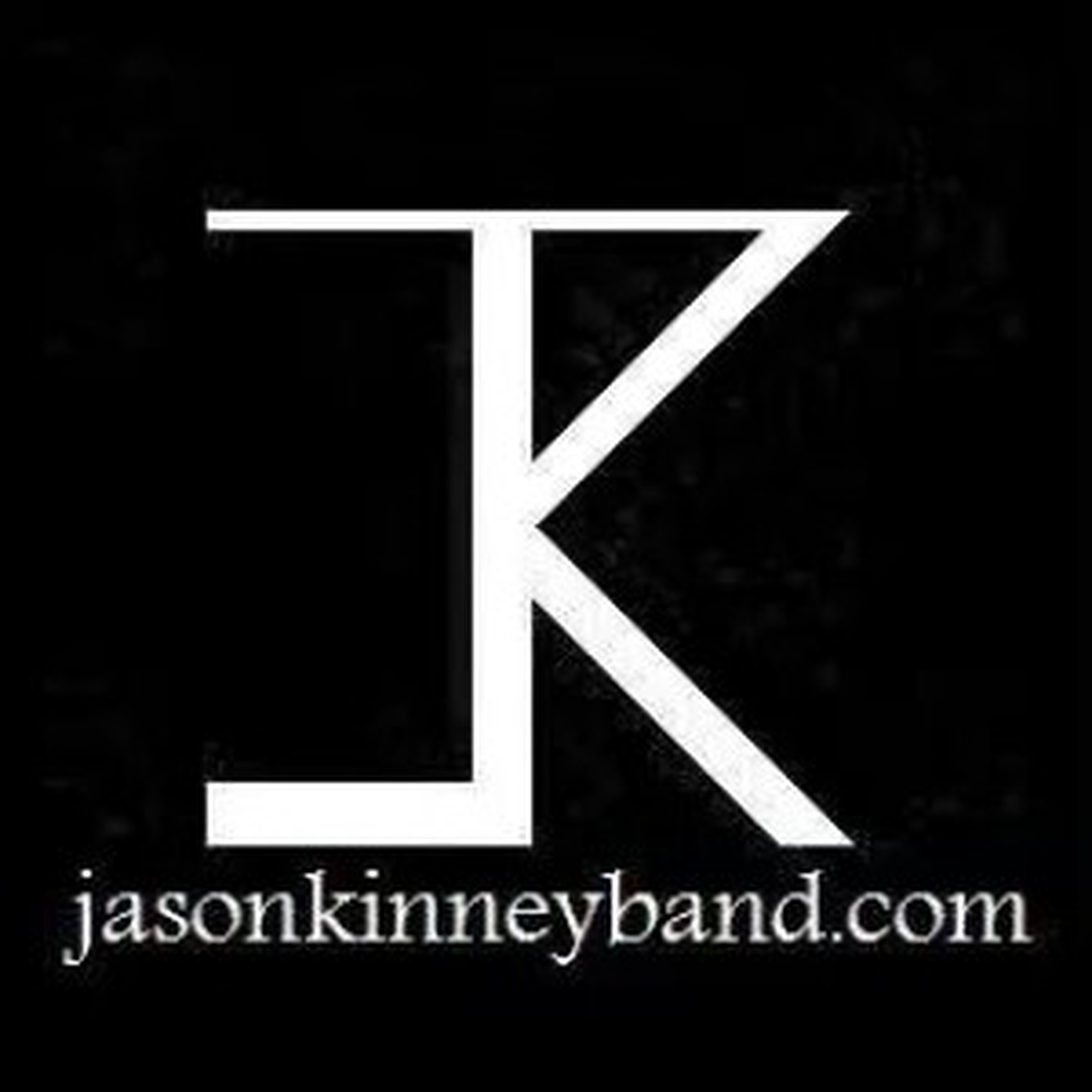 Jason Kinney Band