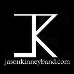 Jason Kinney Band wiki, Jason Kinney Band review, Jason Kinney Band history, Jason Kinney Band news