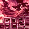Gross Gore
