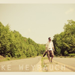Mike Weyrauch wiki, Mike Weyrauch review, Mike Weyrauch history, Mike Weyrauch news