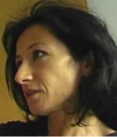 Marta Lorenzi