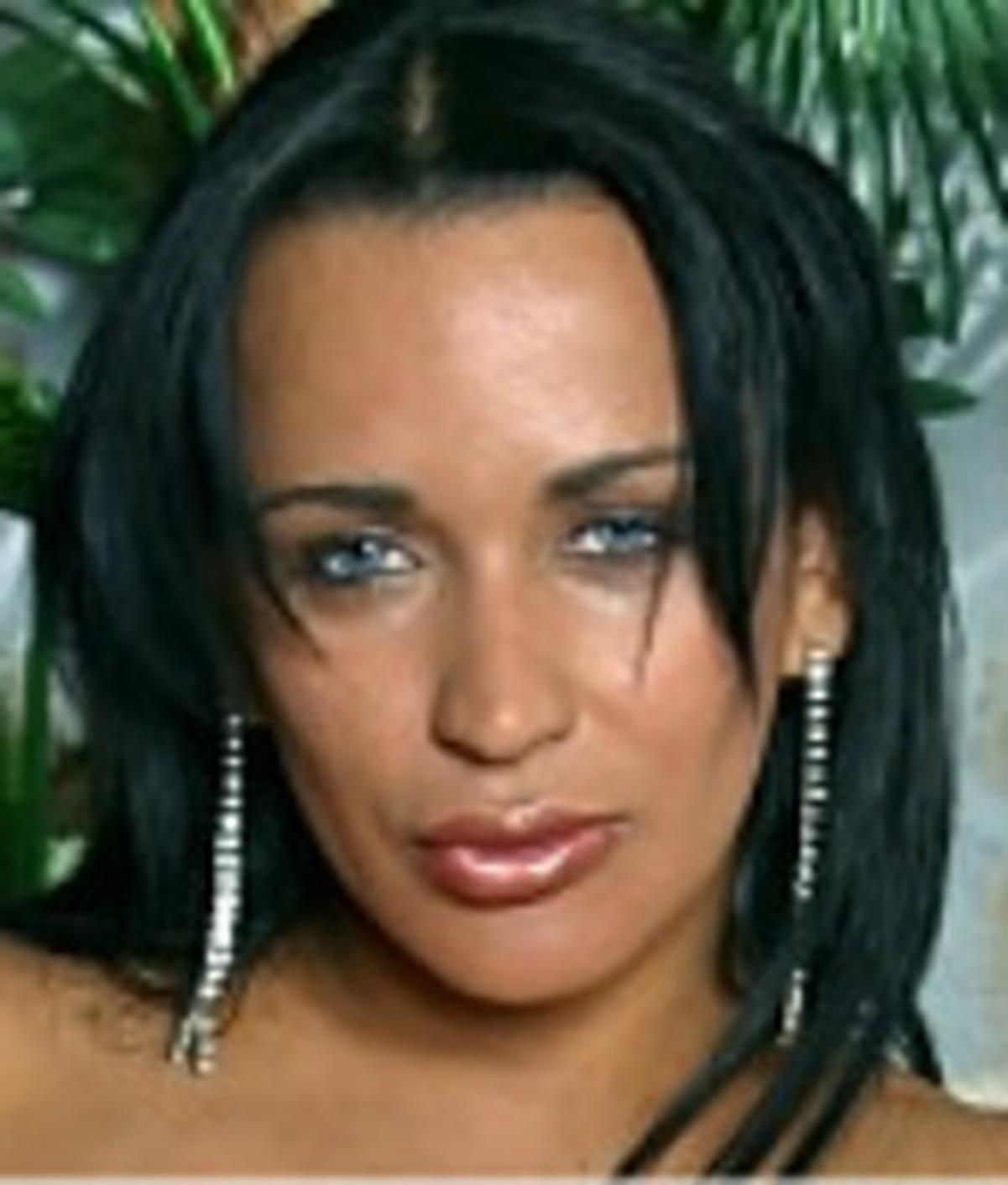 Pamela Carvalho