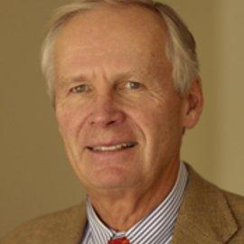 Tony Ridder wiki, Tony Ridder bio, Tony Ridder news