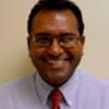 Vineeth Philip John MD MBA wiki, Vineeth Philip John MD MBA bio, Vineeth Philip John MD MBA news