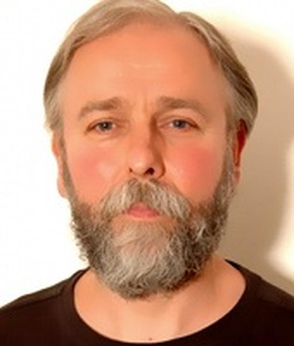 Pavel Terrier wiki, Pavel Terrier bio, Pavel Terrier news